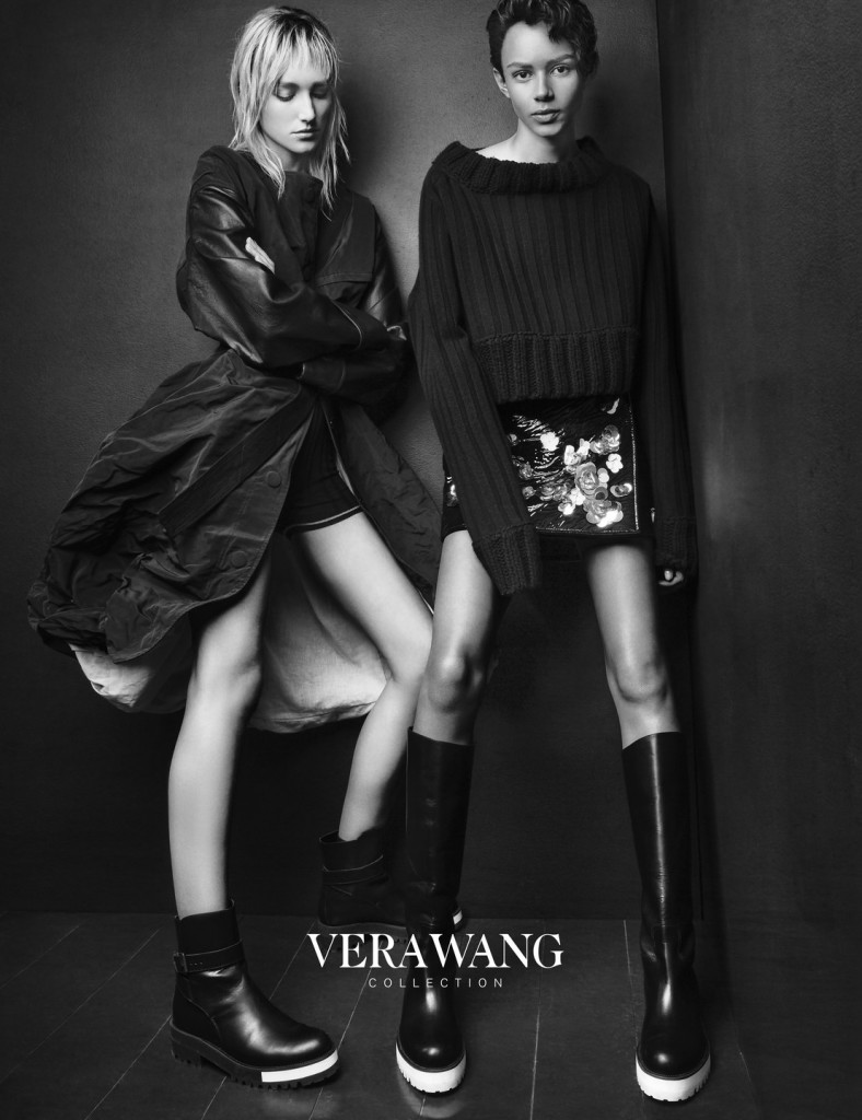 binx-walton-josephine-le-tutour-by-patrick-demarchelier-for-vera-wang-fall-winter-2015-2016-2