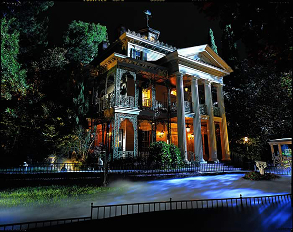 Disneyland-Haunted-Mansion_55795321